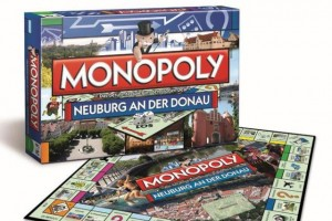 MonopolyND