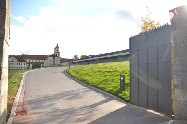 Rebdorf2