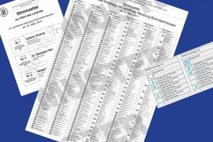 WahlzettelWeb