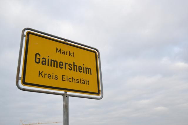 GaimersheimSchild