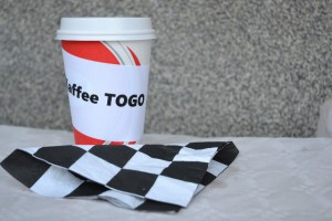 KaffeeTogo
