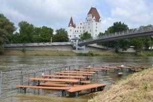 DonauUeberschwemmung