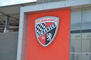 Auto-Kartell hat Schuld am Abstieg des FC Ingolstadt 04!