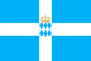 GriechischeFlagge