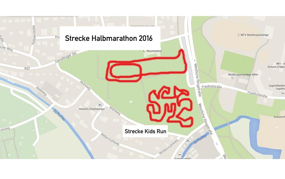StreckeHalbmaratonweb