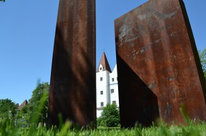 SchlossMetall