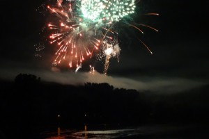 FeuerwerkND