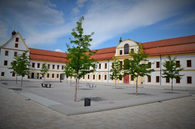 RebdorfInnenhof