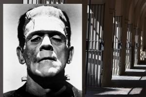 FrankensteinINweb