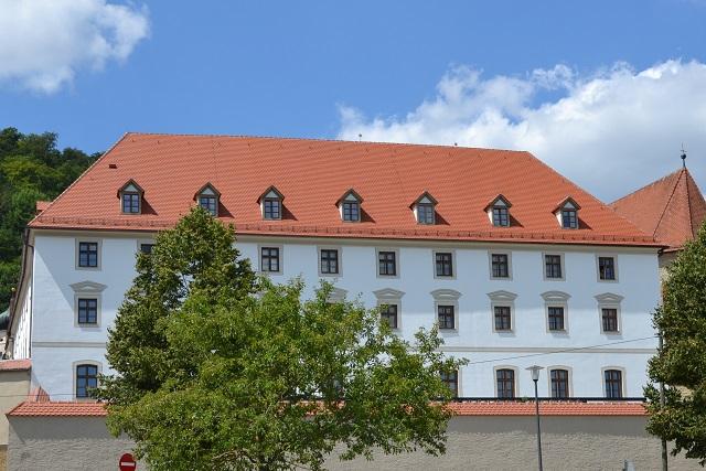 KlosterPlankstetten