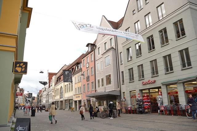 IngolstadtFuZo