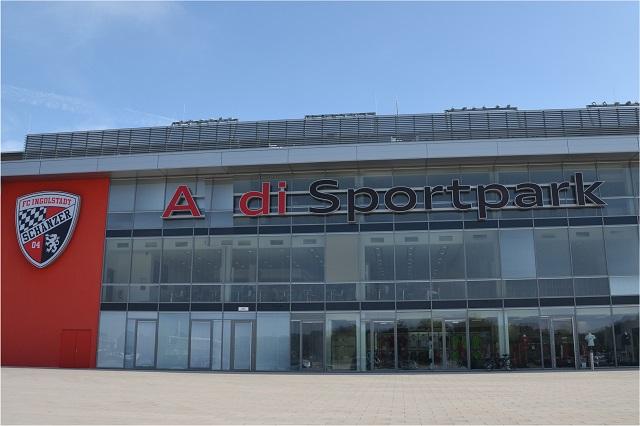 AldiSportparkWEb
