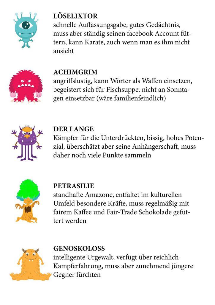 PokemonListeWeb