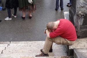 Traurig. Miesestes Oktoberfest ever für Grapscher und Taschendiebe