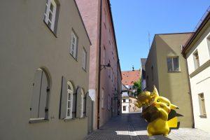 Absturz der Kultfiguren: Pikachu und Co. sind jetzt arbeitslos