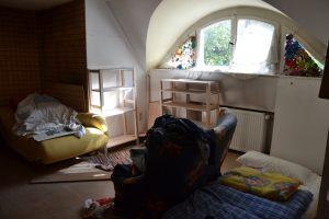 Erna deckt auf: Ermittler im Abgas-Skandal bekommt Wohnung auf Kosten der Staatsanwaltschaft!
