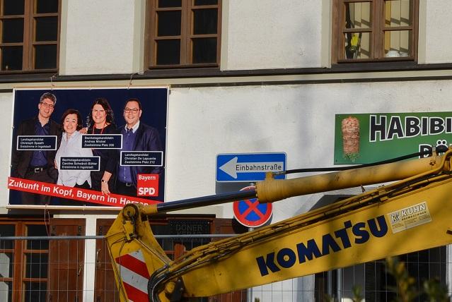 SPD_Bagger